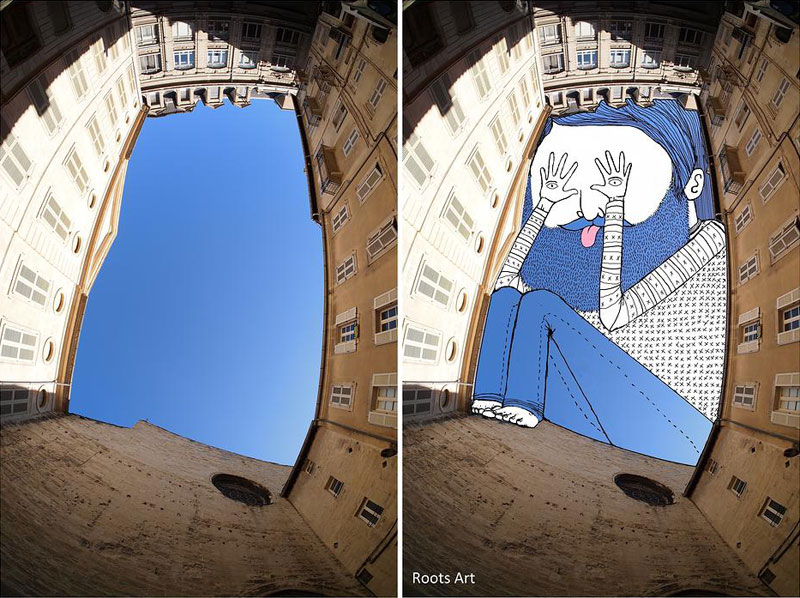 sky art drawings by thomas lamadieu roots art (6)