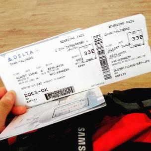 Icelandair Airport